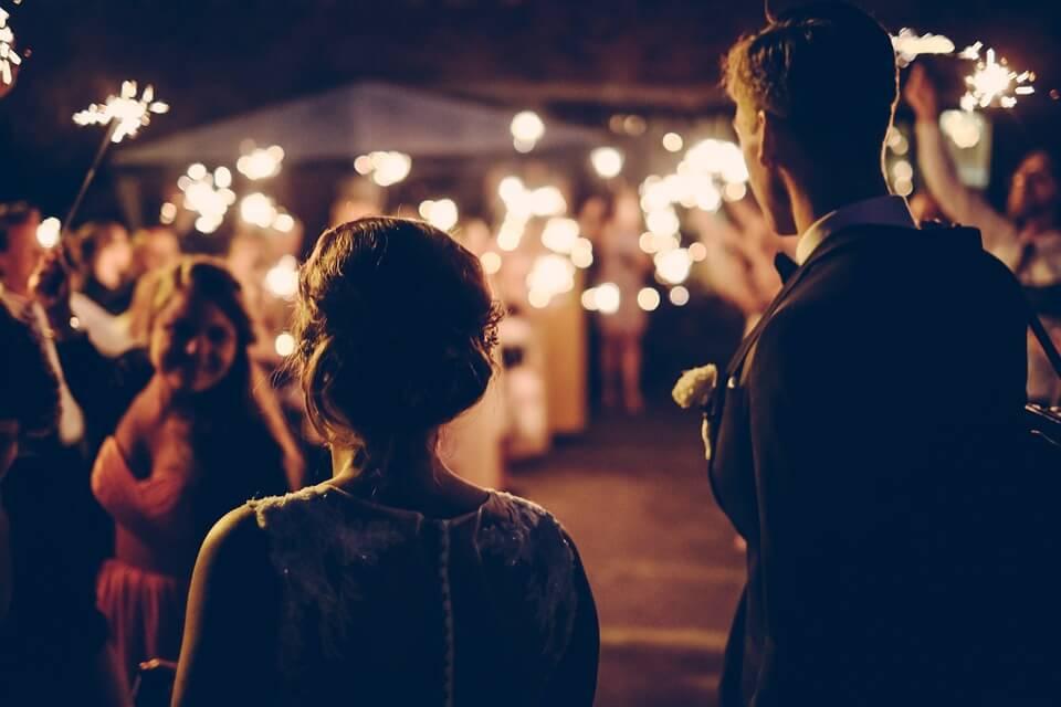 אטרקציות לאירועים מסיבות והפקות חתונה