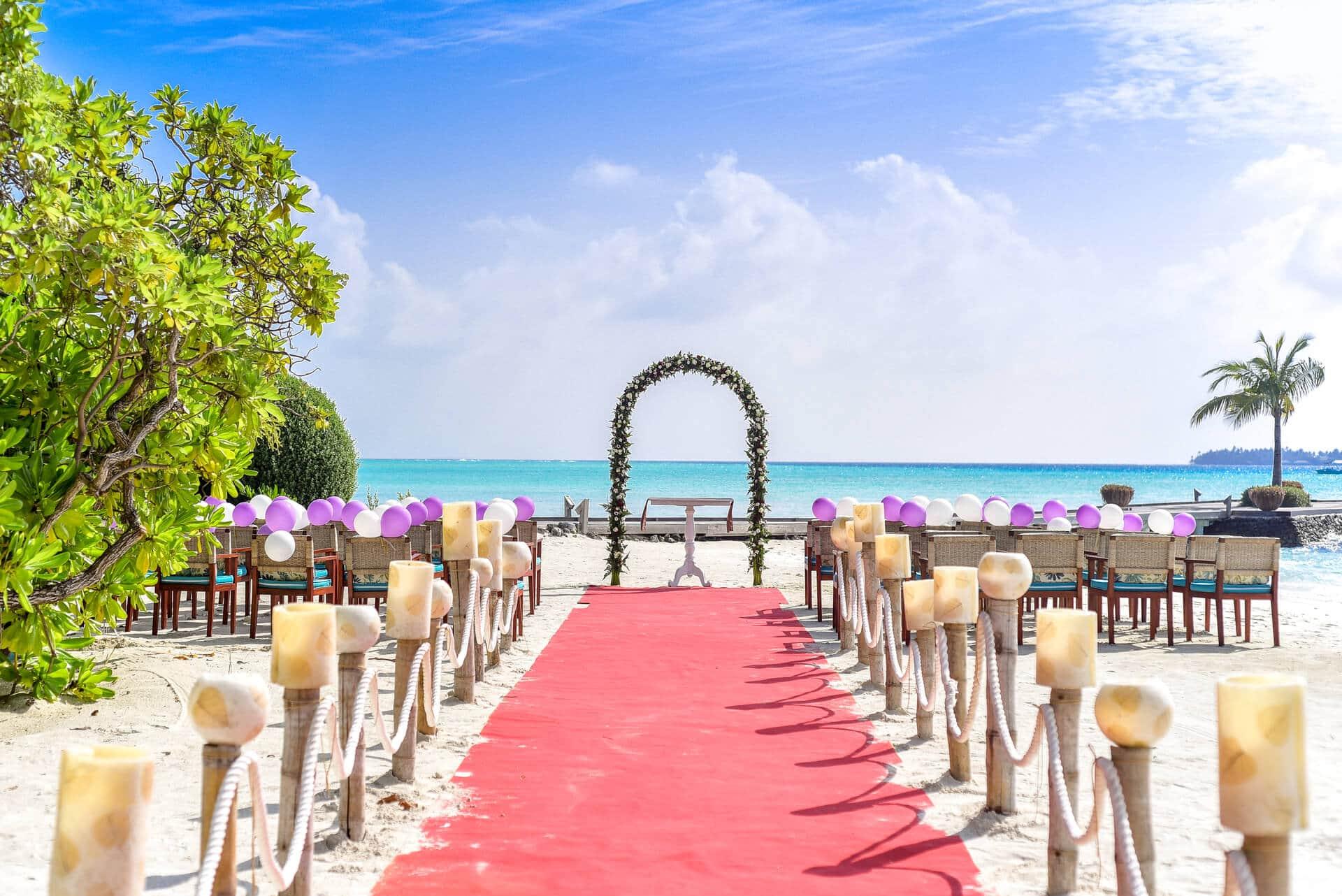 פלאנרז ארגון אירועים וחתונות