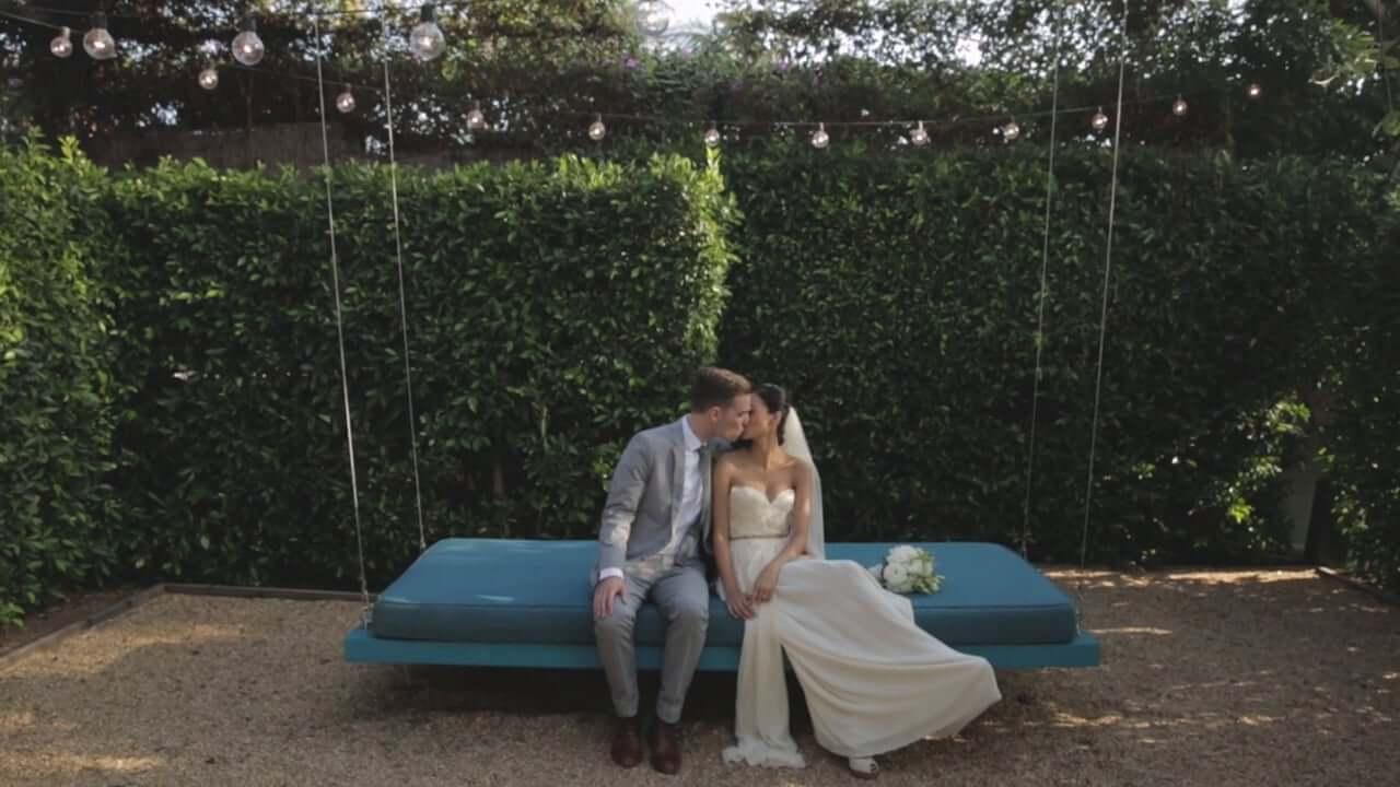 מפיק חתונות פלאנרז אירועים