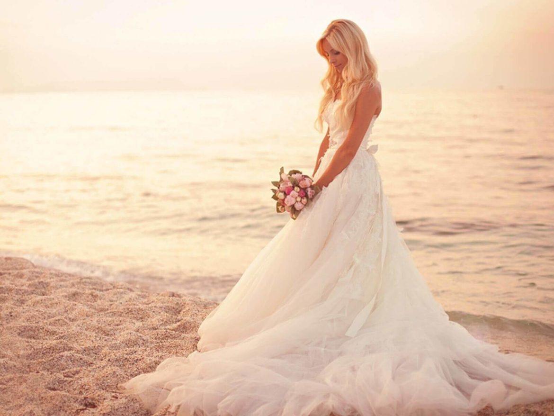עיצוב חתונה שהאורחים לא יוכלו לשכוח