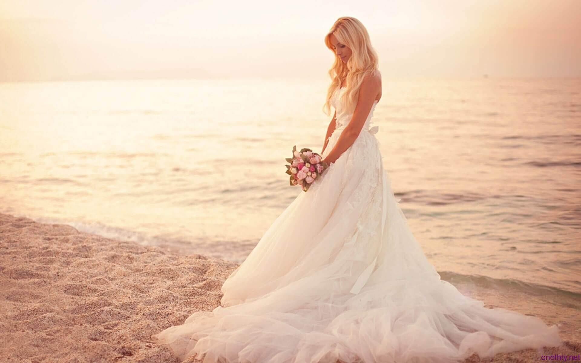 עיצוב חתונה פלאנרז הפקות אירועים