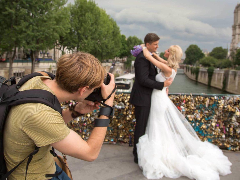 הפקת חתונה צעד אחר צעד