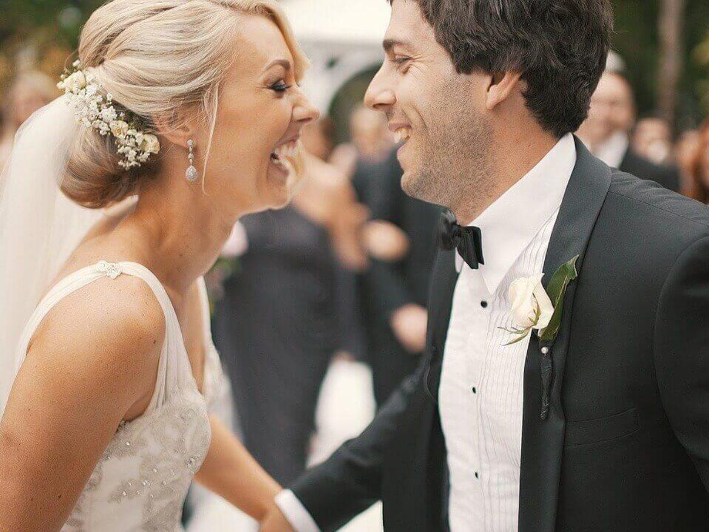 תכנון חתונה – 8 המלצות לתכנון תקציב נכון