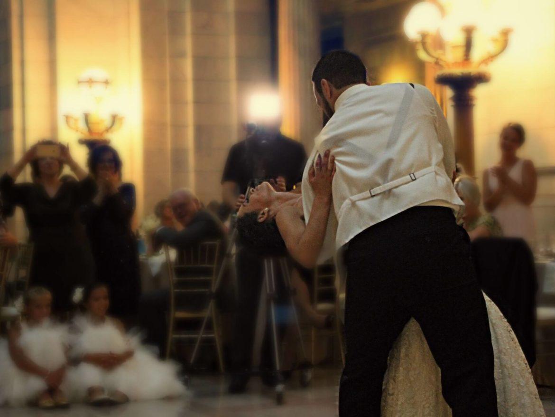חתונה הפוכה – האם זה בשבילך?