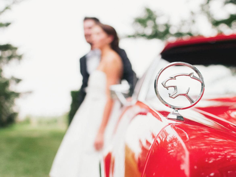 13 טיפים לתמונות חתונה מושלמות