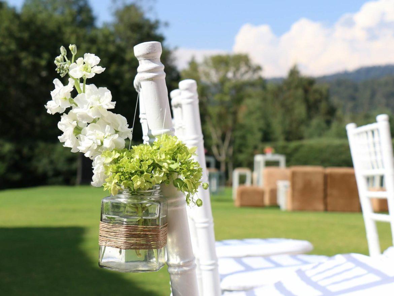 חתונה בטבע או חתונה באולם אירועים?