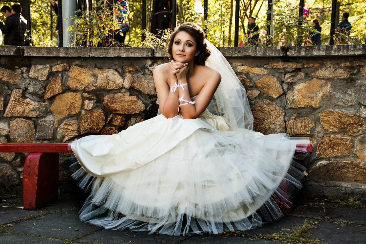 8 עצות חתונה גרועות