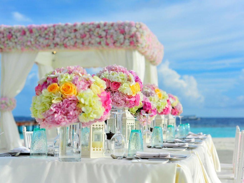 דרכים מקוריות למיתוג אירועים וחתונות