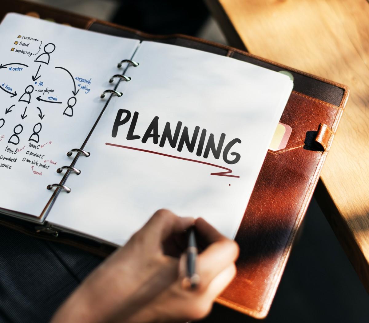חברות הפקת אירועים לתכנון אירוע מנצח