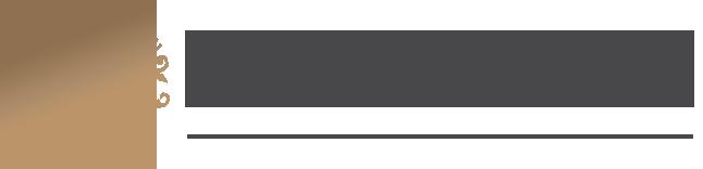 פלאנרז הפקות אירועים-שירותי הפקת אירועים, חתונות מיוחדות ואירועי חברות עסקיים יוקרתיים