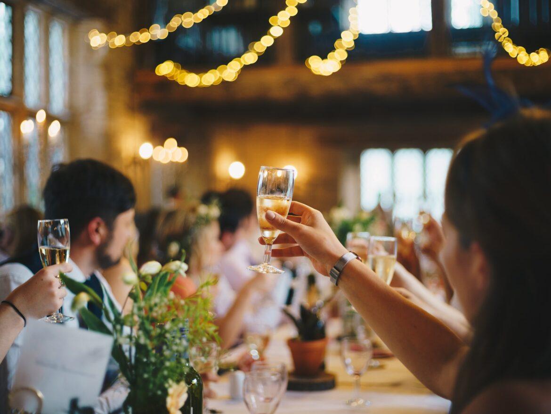 טיפים להפקת אירועים לחברות | הפקת אירוע חברה