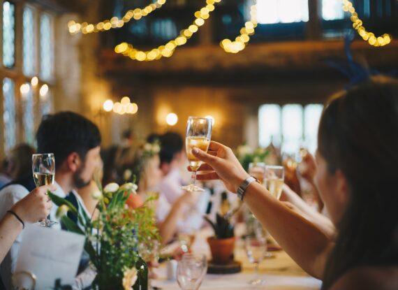 הפקת אירועים לחברות: האירוע שלכם אינו מיוחד כמו שאתם חושבים