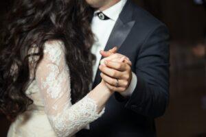 רעיונות לחתונה - פלאנרז הפקות אירועים