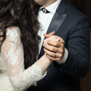 רעיונות לחתונה – פלאנרז הפקות אירועים