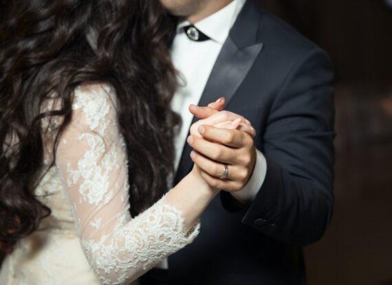 20 רעיונות לחתונה בלתי נשכחת