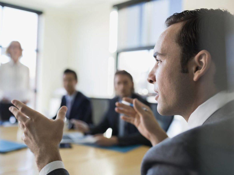 הפקת אירועים לחברות: איך למצוא ספונסרים לאירוע?