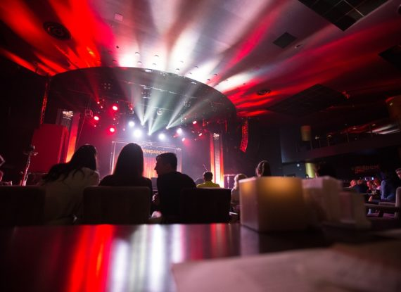 הפקות אירועים עסקיים: 10 טיפים שיבטיחו הגעת מוזמנים