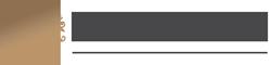 פלאנרז הפקות אירועים לוגו