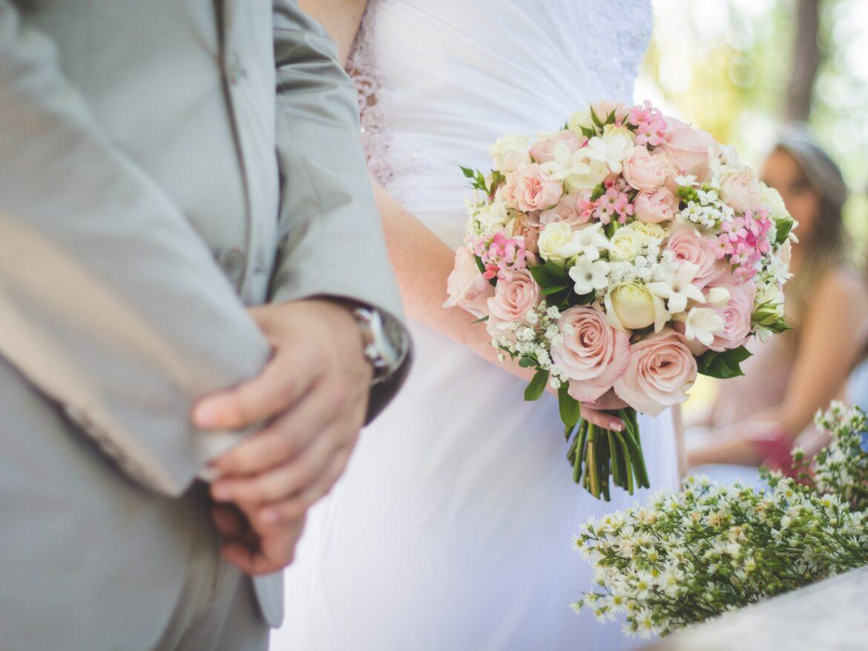 מארגני חתונות מקצועיים