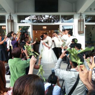 רשימת שאלות לאולם חתונה