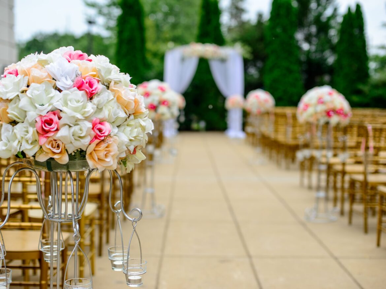 מפיקי חתונות בר ובת מצווה