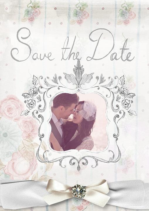 עיצוב חתונות: 7 טיפים שיעזרו לכם בעיצוב החתונה מושלמת