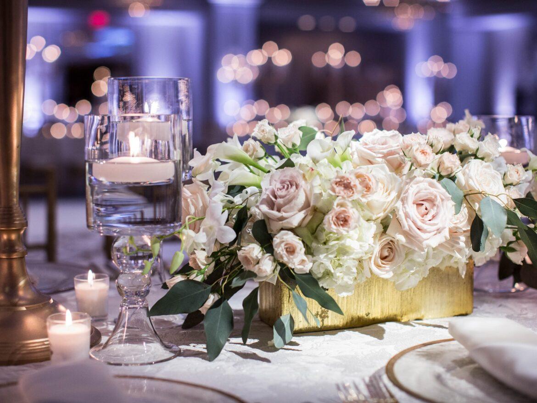 פלאנרז חברת הפקת אירועים וחתונות