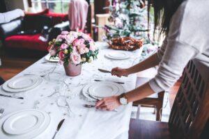 איך מארגנים חתונה